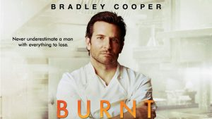 Burnt-Full-Movie