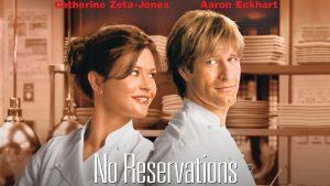No-Reservation