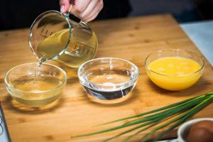 silky-steamed-eggs-step1